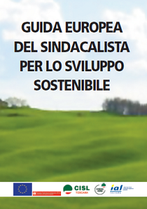guidasvilupposostenibile